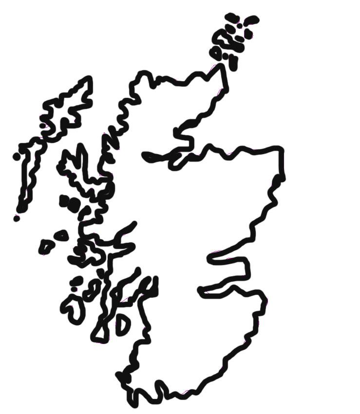 scotlandsewingbloggers
