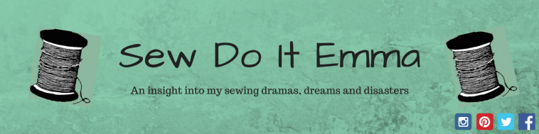 cropped-sew-do-it-emma-2.png