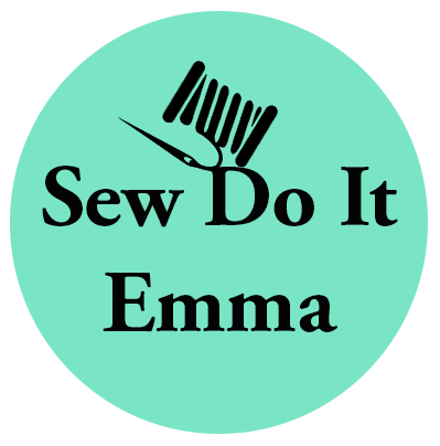 Sew Do It Emma