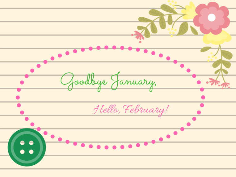goodbye-january-hello-february